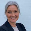 Profilbillede af Elsebeth Ørskov på Coach.dk