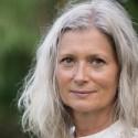 Profilbillede af Ulla Seidelin på Coach.dk