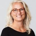 Profilbillede af Helle Laursen på Coach.dk