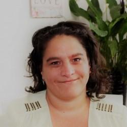 Profilbillede af Dorte Maria på Coach.dk
