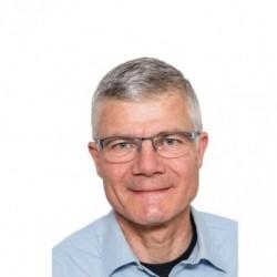 Profilbillede af Henrik Leth på Stresslinien.dk