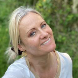 Profilbillede af Maja Husted på Coach.dk