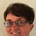 Profilbillede af Lisbeth Rasmussen på Coach.dk