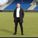 Profilbillede af Kasper Larsen på Coach.dk