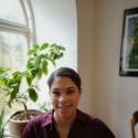 Profilbillede af Shasmina Gormsen på Coach.dk