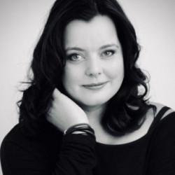 Profilbillede af Anabella Toft på Coach.dk