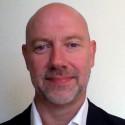 Profilbillede af Karsten Andersen på Coach.dk