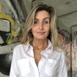 Profilbillede af Jane Viksø på Coach.dk