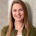 Profilbillede af Anne Back (Aarhus) på Coach.dk