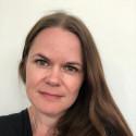 Profilbillede af Tine Lykke på Coach.dk