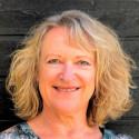 Profilbillede af Lena Schnack Mertz på Coach.dk