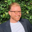 Profilbillede af Henrik Milo på Coach.dk