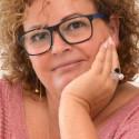 Profilbillede af Anette Kring på Coach.dk