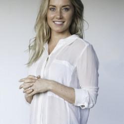 Profilbillede af Sine Guntveit på Coach.dk
