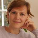 Profilbillede af Caroline Lonning på Coach.dk