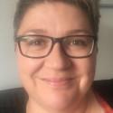 Profilbillede af Mette Godiksen på Coach.dk