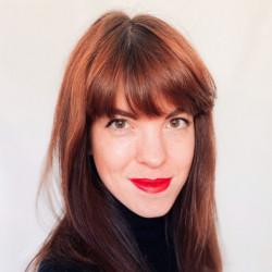 Profilbillede af Wanda Rossi på Coach.dk