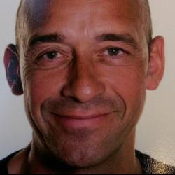 Profilbillede af Jesper Michelsen på Coach.dk