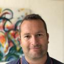 Profilbillede af Søren-Peter Egeberg på Coach.dk