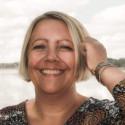 Profilbillede af Gitte Jørgensen på Coach.dk