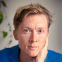 Profilbillede af Simon Skipper på Coach.dk