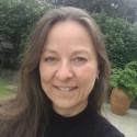Profilbillede af Bente Boe på Coach.dk