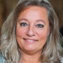 Profilbillede af Annette Risdahl Jensen på Coach.dk