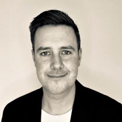 Profilbillede af Nicolai Olesen på Coach.dk