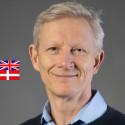 Profilbillede af Stephan Hrynczuk på Coach.dk