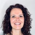 Profilbillede af Christina Nør-Jensen på Coach.dk