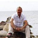 Profilbillede af Henrik Mogensen på Coach.dk