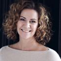 Profilbillede af Helene Høgh på Coach.dk