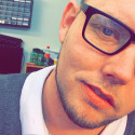 Profilbillede af Michael Sommer på Coach.dk
