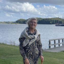 Profilbillede af Sonja Bennedsgaard på Coach.dk