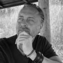 Profilbillede af Turn About v/ Thomas Brix Petersen på Coach.dk