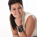 Profilbillede af Vicki Smed Jensen på Coach.dk
