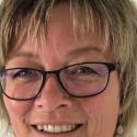 Profilbillede af Lisa Froholdt på Coach.dk
