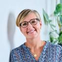 Profilbillede af Rikke Sørensen Rye på Coach.dk