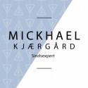 Profilbillede af Mickhael Kjærgård på Coach.dk