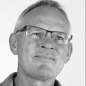 Profilbillede af Allan Fedders på Coach.dk