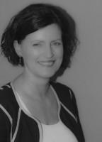 Profilbillede af Henriete Siff Thomsen på Coach.dk