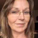 Profilbillede af Brit Demskov på Coach.dk