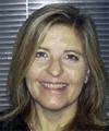 Profilbillede af Merete Møller på Coach.dk