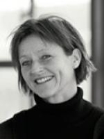 Profilbillede af Gitte Klausen på Coach.dk