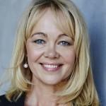 Profilbillede af Charlotte Gundorph Gundorph på Coach.dk